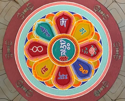 Dharma Rad