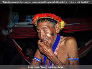 Abuelo-Bolivar